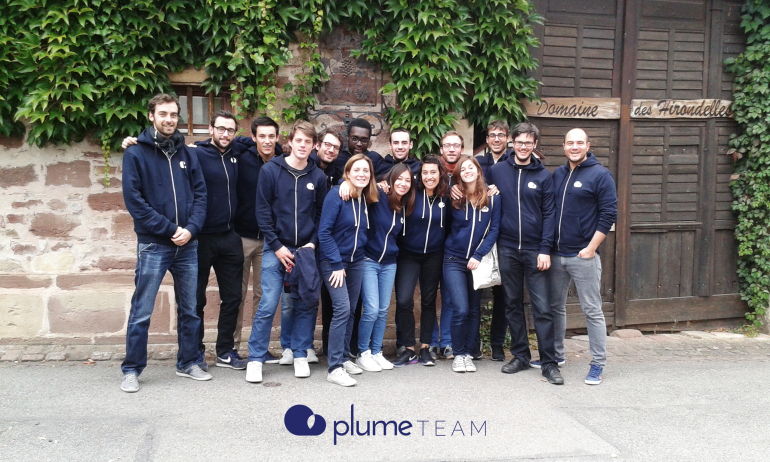 team-plume-sep-2016