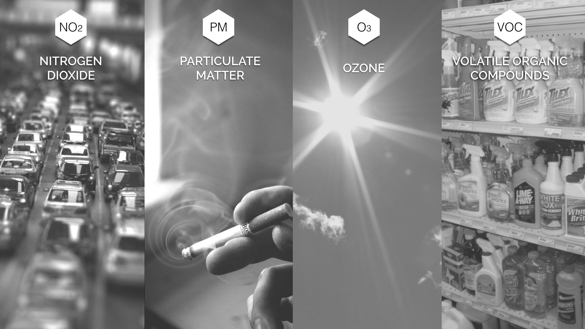 Air Pollutants.png
