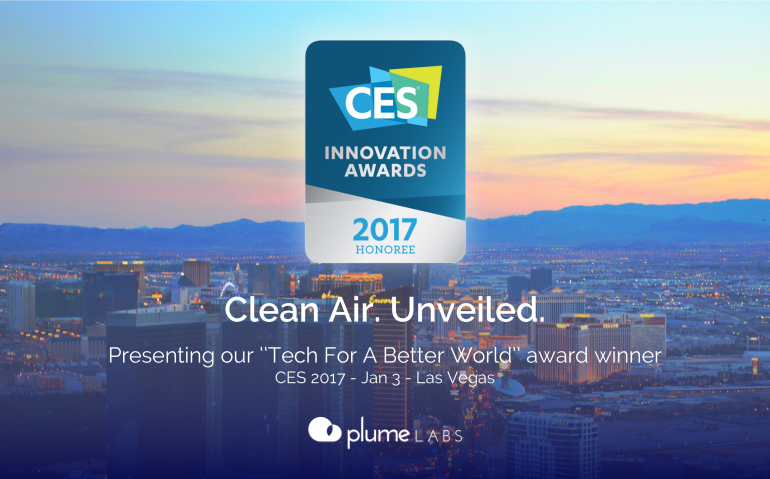 honoree-ces-launchzzzz