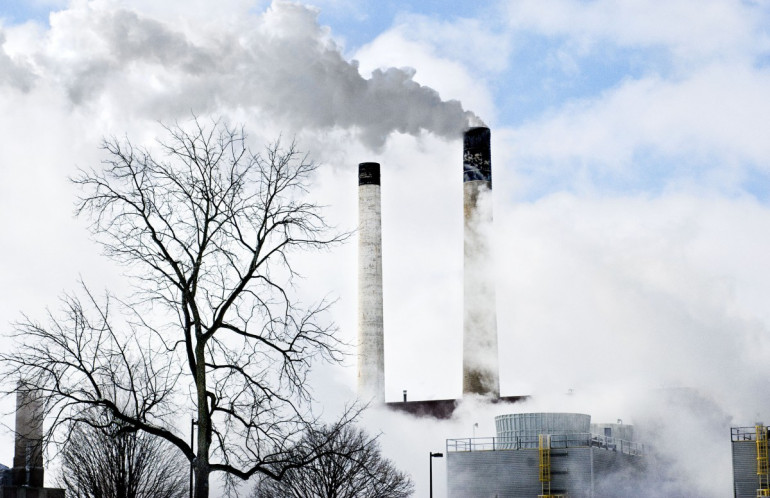 smoke_stacks_power_plant_power_smoke_pollution_industry_energy_factory-870184 (2)